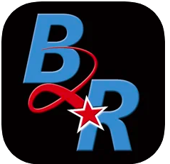 Breathe2Relax Logo