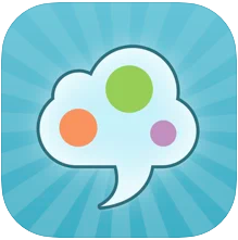 Self Help App Logo